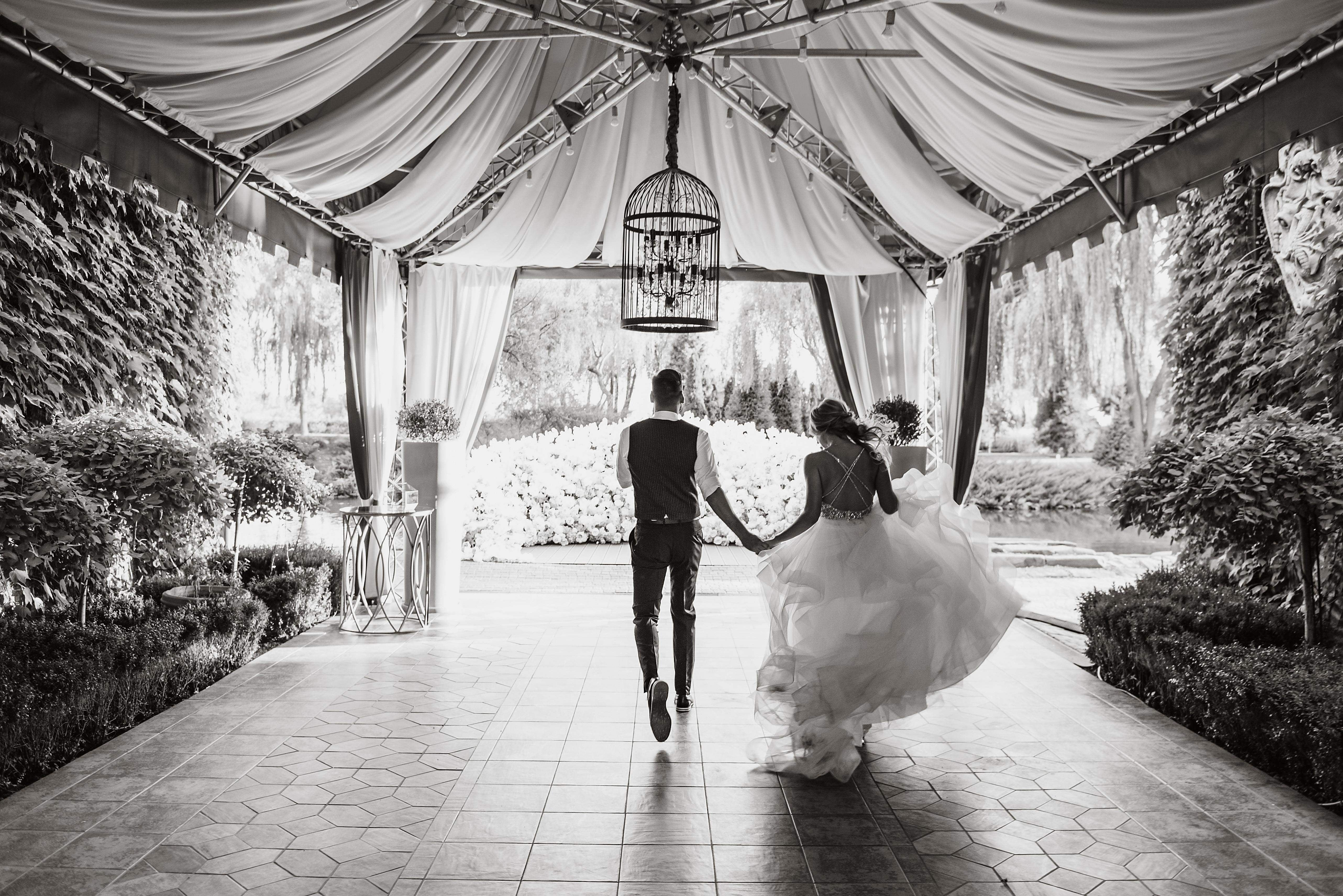 Wedding day _186_