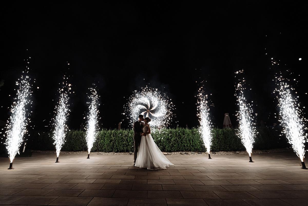 Weddingday(413)